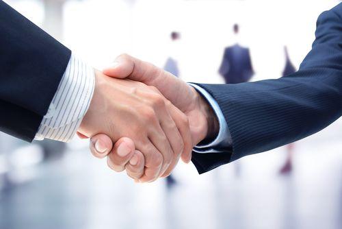 Foto de Acuerdo: Lefebvre – El Derecho y la Asociación Profesional