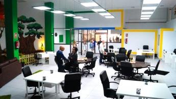 Abre sus puertas el coworking vacacional más innovador de Tenerife en Costa Adeje