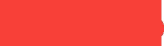 Alarmadoo lanza su comparativa de alarmas sin cuotas