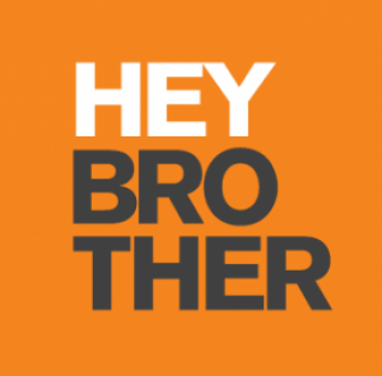 La Agencia de Marketing Online Heybrother se instala en el Edificio Hexágono de Madrid