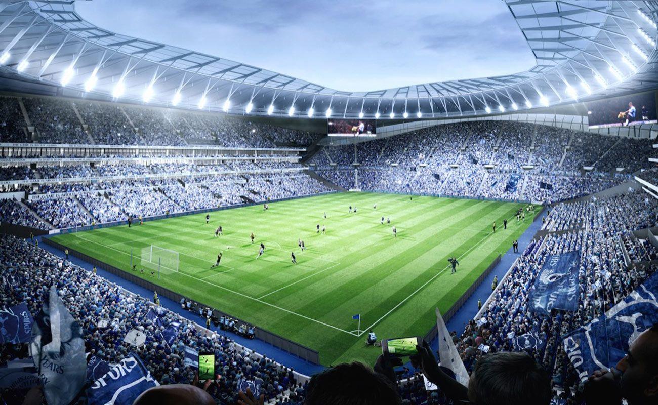 alt - https://static.comunicae.com/photos/notas/1194935/1524211506_Schneider_Electric_Tottenham_Hotspur_Stadium.jpg