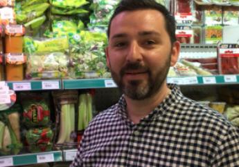 Sabater Nuri se adapta a las nuevas tendencias alimentarias ampliando la variedad de los productos
