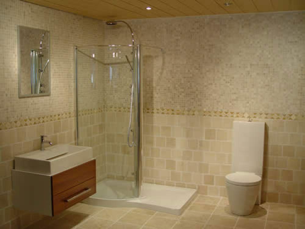 Foto de Reformas de baño en Madrid