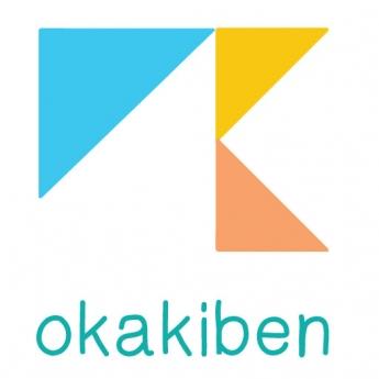Okakiben