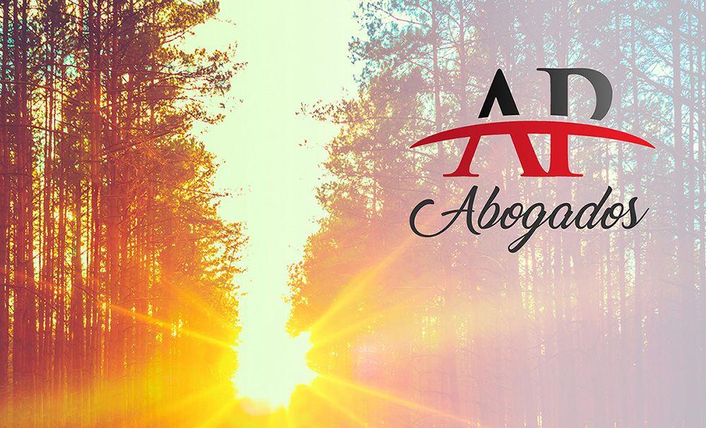 AP Abogados