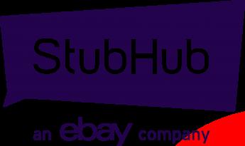 StubHub: Españoles se preparan para los festivales de música con una variada oferta