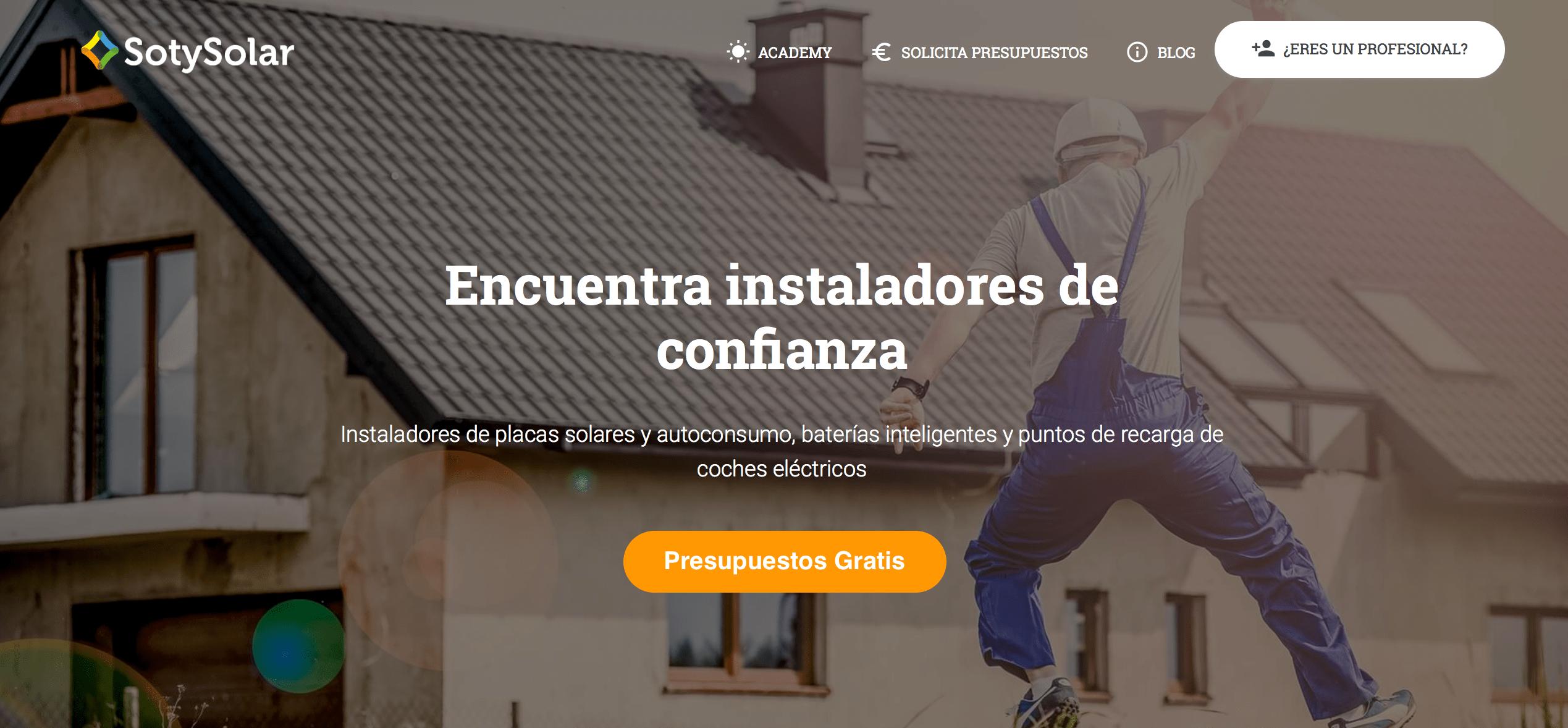 alt - https://static.comunicae.com/photos/notas/1195059/1524569257_sotysolar_autoconsumo_placas_solares.png
