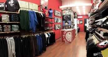 El Señor Miyagi desembarca en las Islas Canarias e inaugura nueva tienda en Santa Cruz de Tenerife