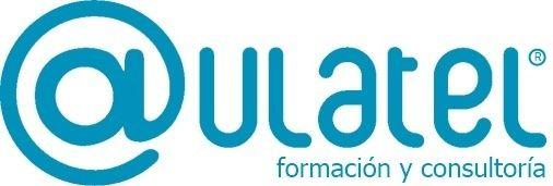 Foto de Aulatel logo