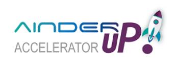Ainder Up! Accelerator, la solución definitiva para emprendedores sin tiempo