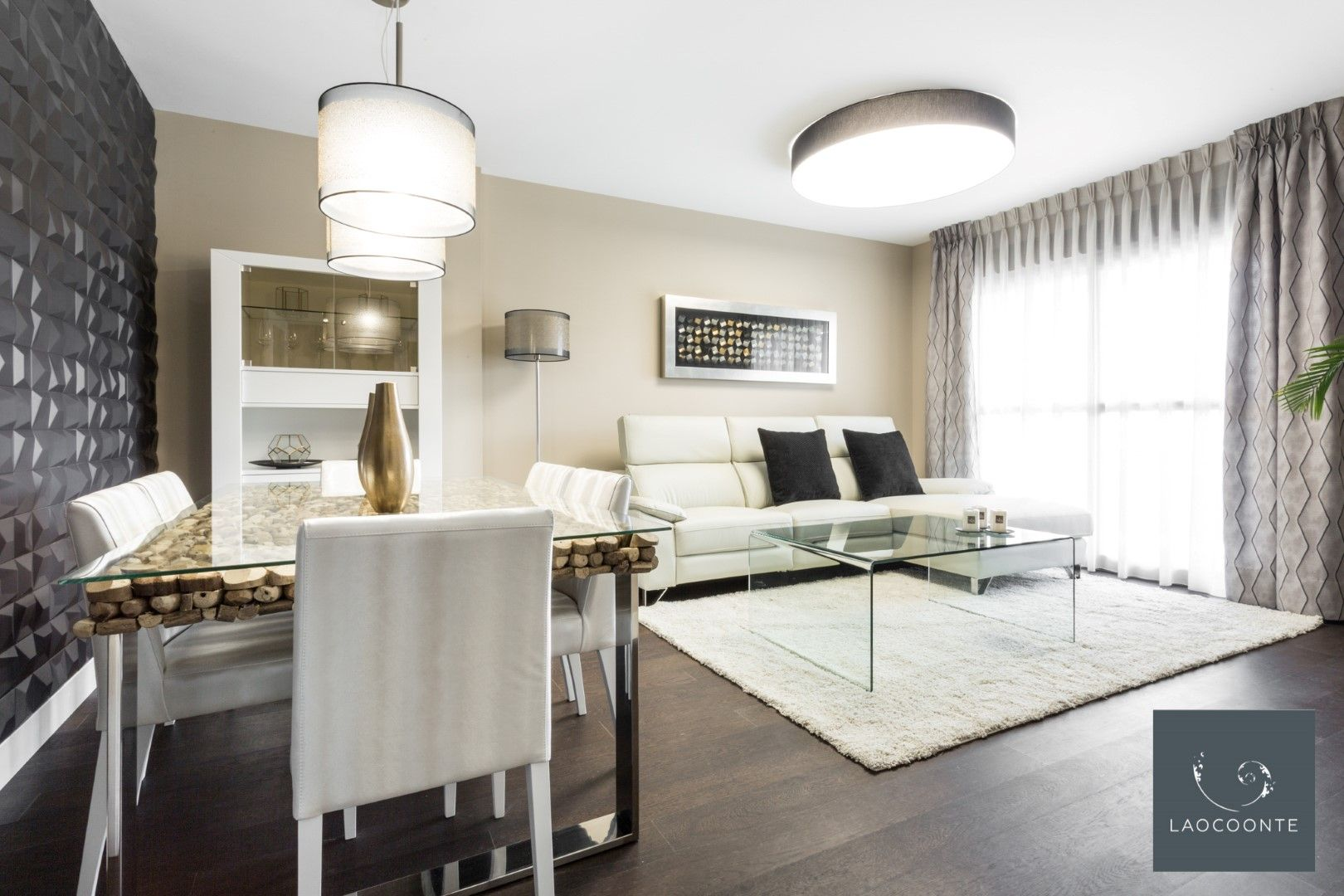 La decoraci n del hogar influye en la calidad de vida for Decoracion del hogar leticia