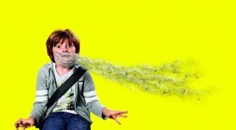 Alergia y conducción, un binomio peligroso según MANN+HUMMEL