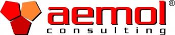 Toda web debe cumplir con el Reglamento Europeo de protección de datos, según Aemol Consulting