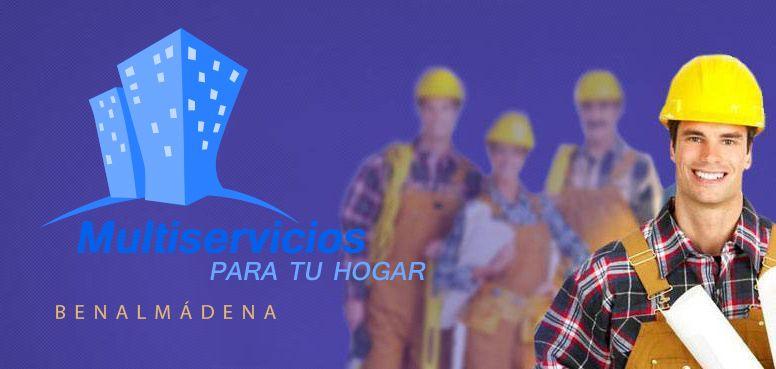 Multiservicios para Tu Hogar indica los pasos a seguir para la reforma perfecta