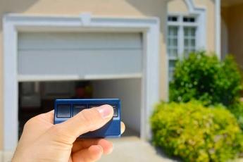 El 70% de las puertas de garaje ya son automáticas, según Puertas Automáticas Barcelona