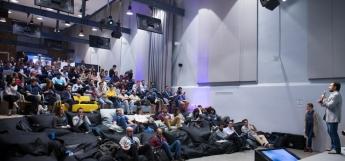 Foto de XVIII Campus de Emprendedores en Madrid