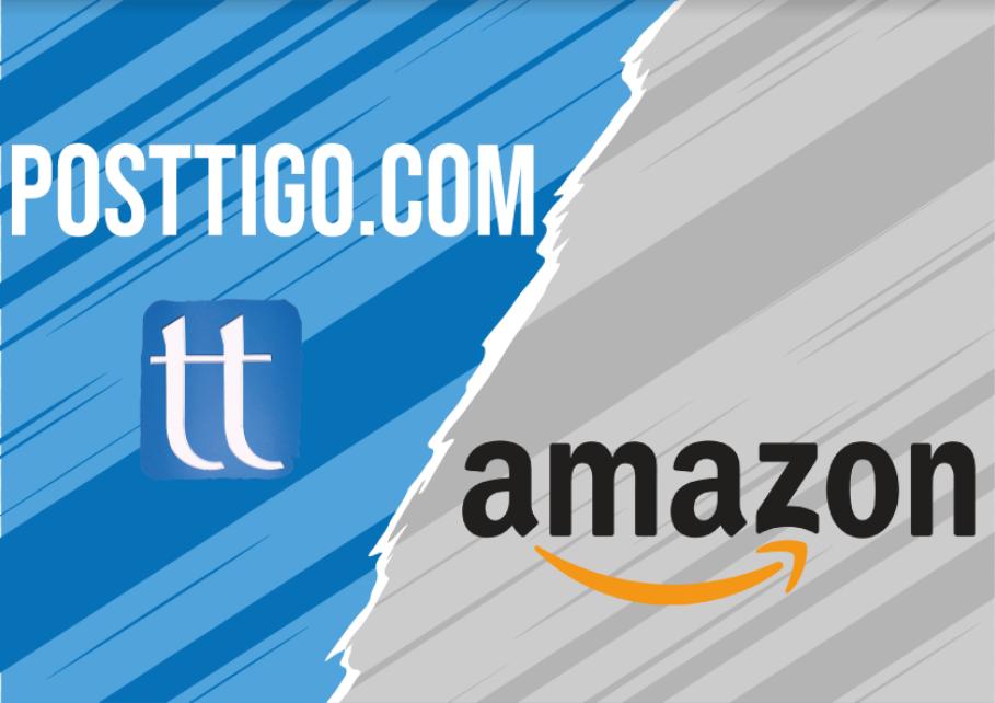 Posttigo.com, el amazon de los abogados