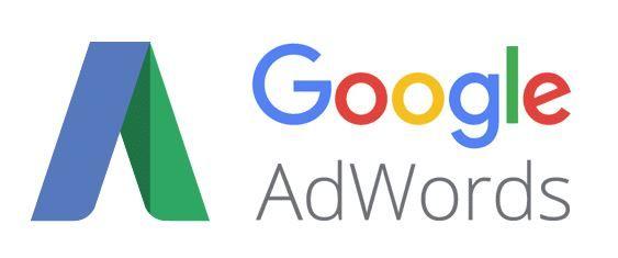 Foto de Google Adwords