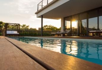 EmisanSpa ejemplo de renovación en el sector de la piscina