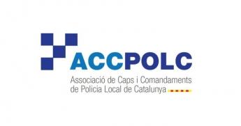 Foto de ACCPOLC