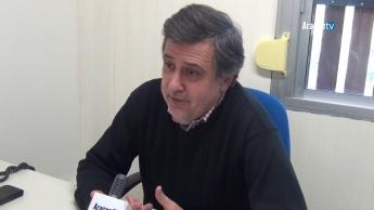 Foto de Dr Miguel Ángel Soria