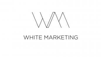 White Marketing Roberto Blanco Brime