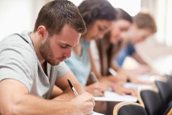 ESF: La Formación Profesional ofrece mayores oportunidades laborales
