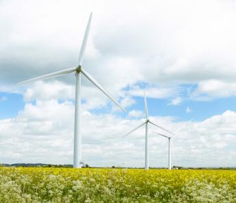 Schneider Electric, elegida por la Empresa de Electricidad de Madeira en el proyecto Porto Santo Sostenible