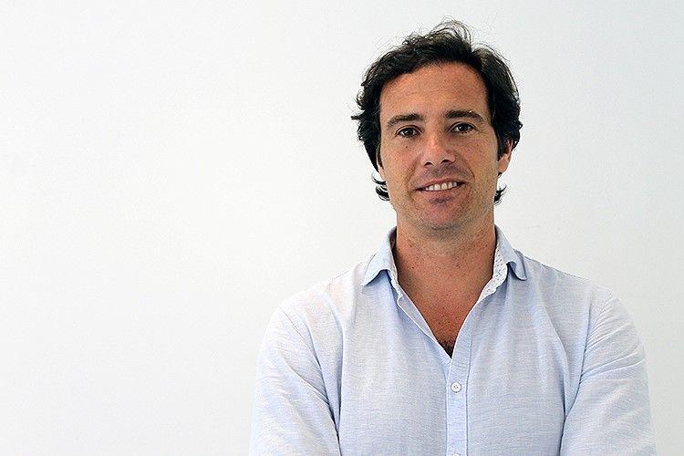 Foto de Farmaciasdirect.com