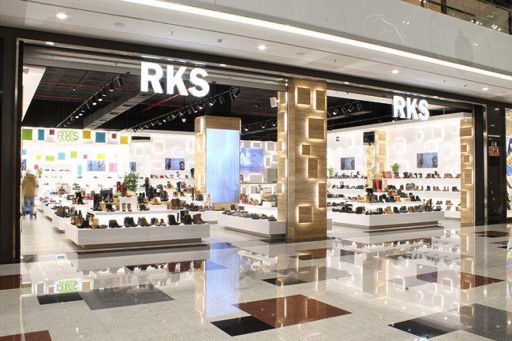 Foto de Tienda Zapatos RKS Shoes