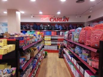 Carlin abre un nuevo establecimiento en Alcorcón
