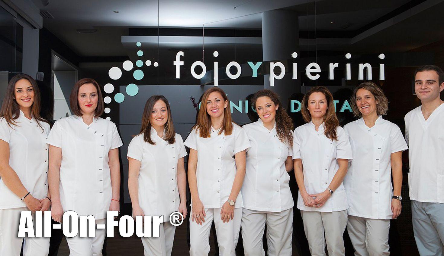 Foto de Clínica dental en Torremolinos (Málaga)