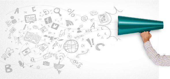 Nace Bandopress, la primera agencia de noticias municipales exclusiva para Ayuntamientos