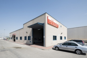 Froet amplía su certificado ISO 9001 al Centro de Conductores y a sus gasolineras como garantía de calidad