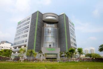 Schneider Electric abre una nueva sede en Singapur para Asia Oriental y Japón