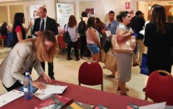 Feria Educativa 2018 llega a finales de mayo con más becas para los asistentes