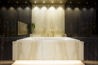 Foto de COBLONAL_Suite Hotel Fairmont Rey Juan Carlos I_02