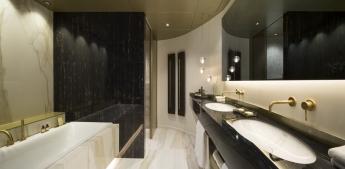 Foto de COBLONAL_Suite Hotel Fairmont Rey Juan Carlos I_03
