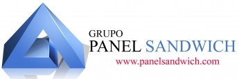 Foto de Panel Sandwich Group