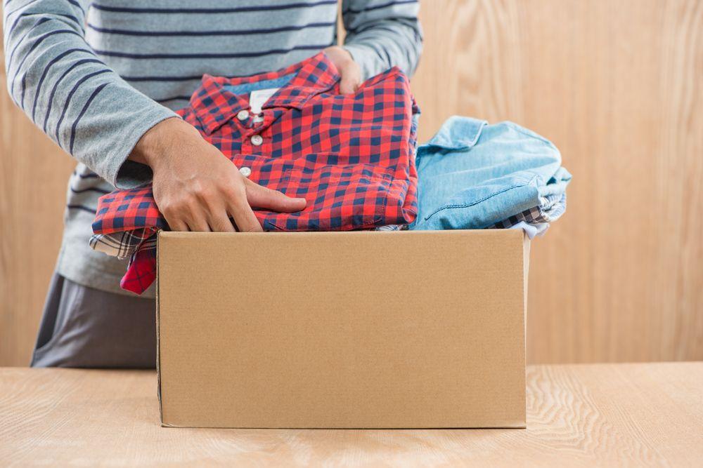 OhMyBox! propone cinco recomendaciones para que el cambio de armario no sea un drama