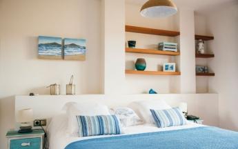 Foto de Hotel La Gastrocasa