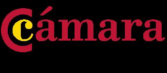 La Cámara de Comercio de Valencia abre el plazo de admisión para la 4ª edición del Máster MBA Executive