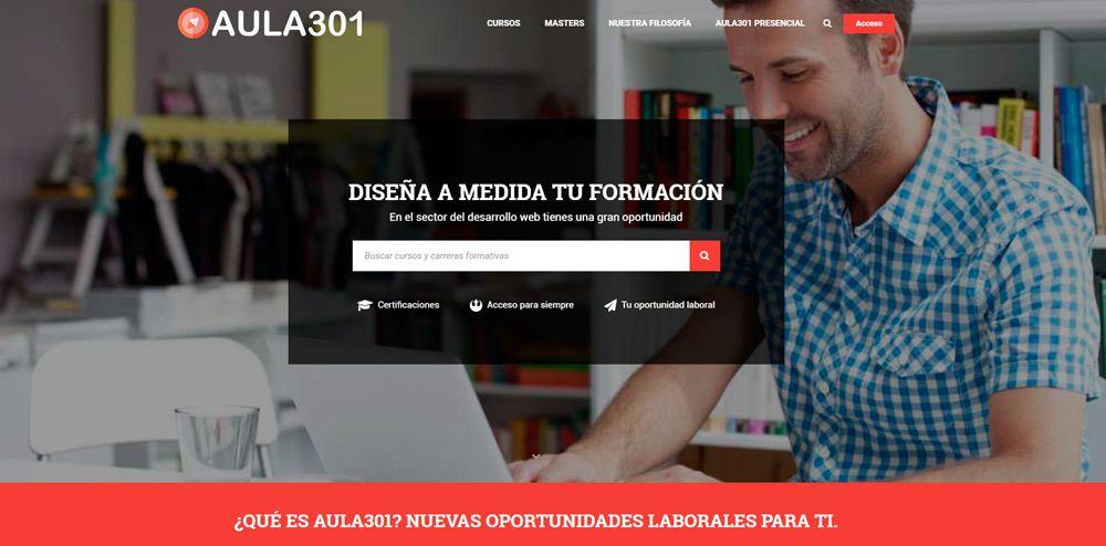 alt - https://static.comunicae.com/photos/notas/1195681/1526676623_aula301.jpg