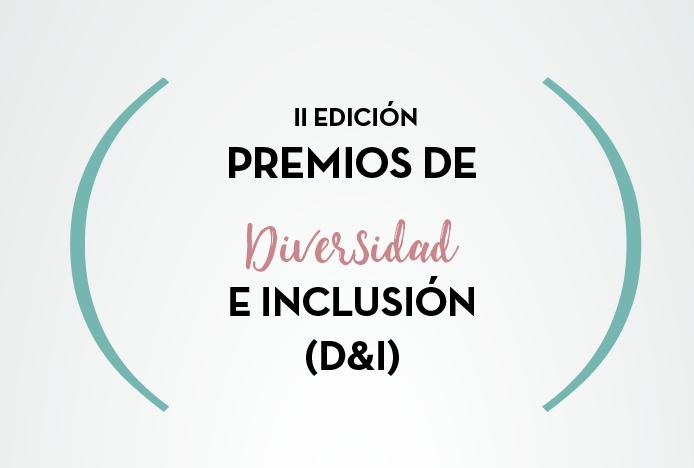 alt - https://static.comunicae.com/photos/notas/1195714/1526913198_PremiosDiversidad_Inclusi_n.png