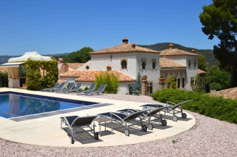Los viajes 'Early moon' son tendencia en España, afirma Ruralka Hoteles