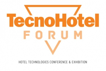 BR Bars and Restaurants participa en TecnoHotel Forum 2018
