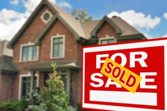 Antes del verano, el mejor momento para vender una vivienda, según Tiko