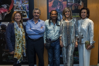 Premio Periodismo Fundación Miguel Gil Moreno_mini (1)_mini