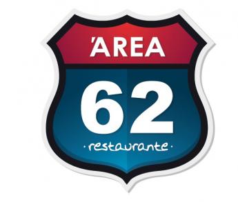 Foto de Área 62 Restaurante