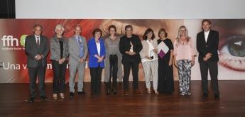 El Celler de Can Roca, reconocido por su revolución humanista